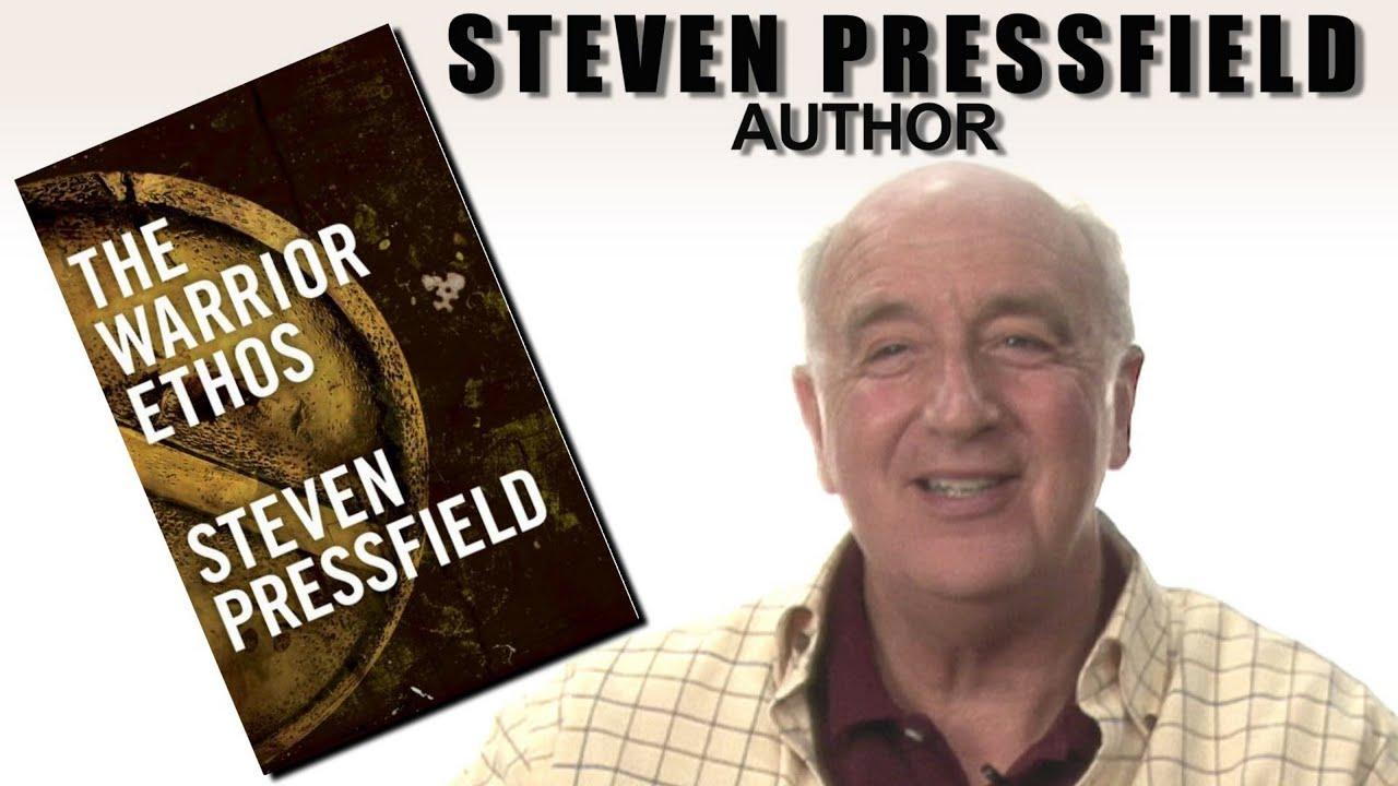 The War Of Art Steven Pressfield Audiobook Download