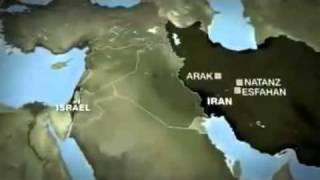 Iran Vs Israel Defense Technologies Capabilities Of War