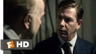Darkest Hour (2017) - The Campaign of Resistance Scene (7/10) | Movieclips