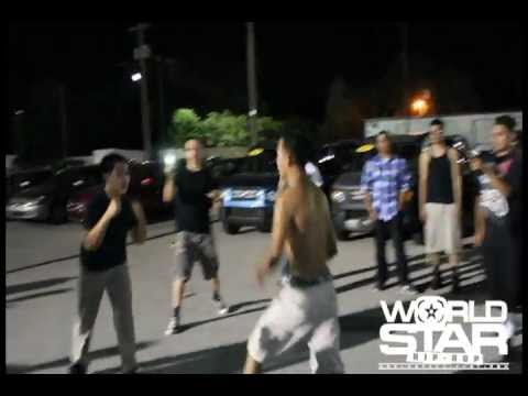 WORLD STAR HIP-HOP (FIGHT) - YouTube