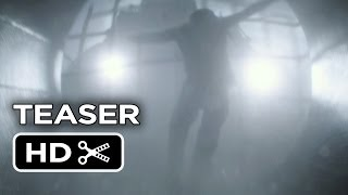 Into the Storm Official Sneak Peek Teaser (2014) - Richard Armitage Thriller HD