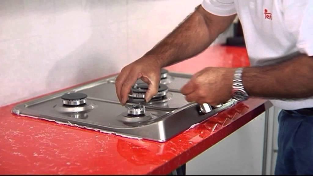 Equipe ceramicas metro losas de cocina - Losas de cocina ...