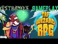 Tap Wizard RPG Arcane Quest Gameplay Ep 18 Meditation 1 Templar Unlocked Commentary Review