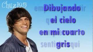 Super Torpe- Dia Perfecto- Pablo Martinez- Letra