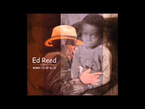 Ed Reed: Throw It Away online metal music video by ED REED