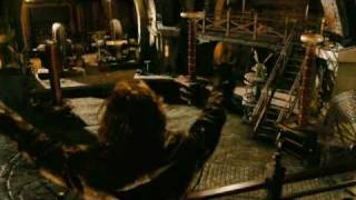 The Sorcerer's Apprentice (2010) Trailer