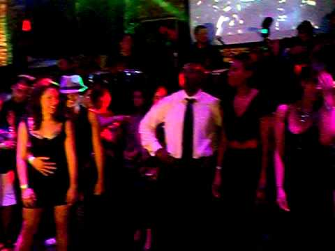 ... Contest Victory at La Torres Night Club Charlotte, NC - YouTube