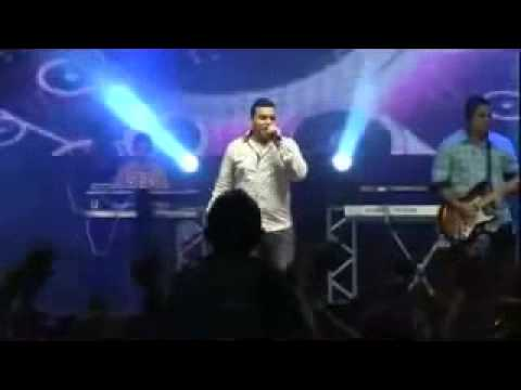 Festa de Crente 2012 DVD SOM E LOUVOR   Completo