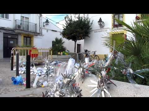 Ecodecor Reciclaje De Botellas Plastico Para Adornos | Review Ebooks
