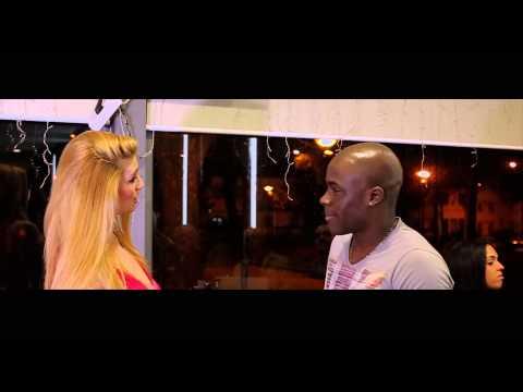 Canuco Zumby ft Bernardina - Minha Xuxa (Official Video)