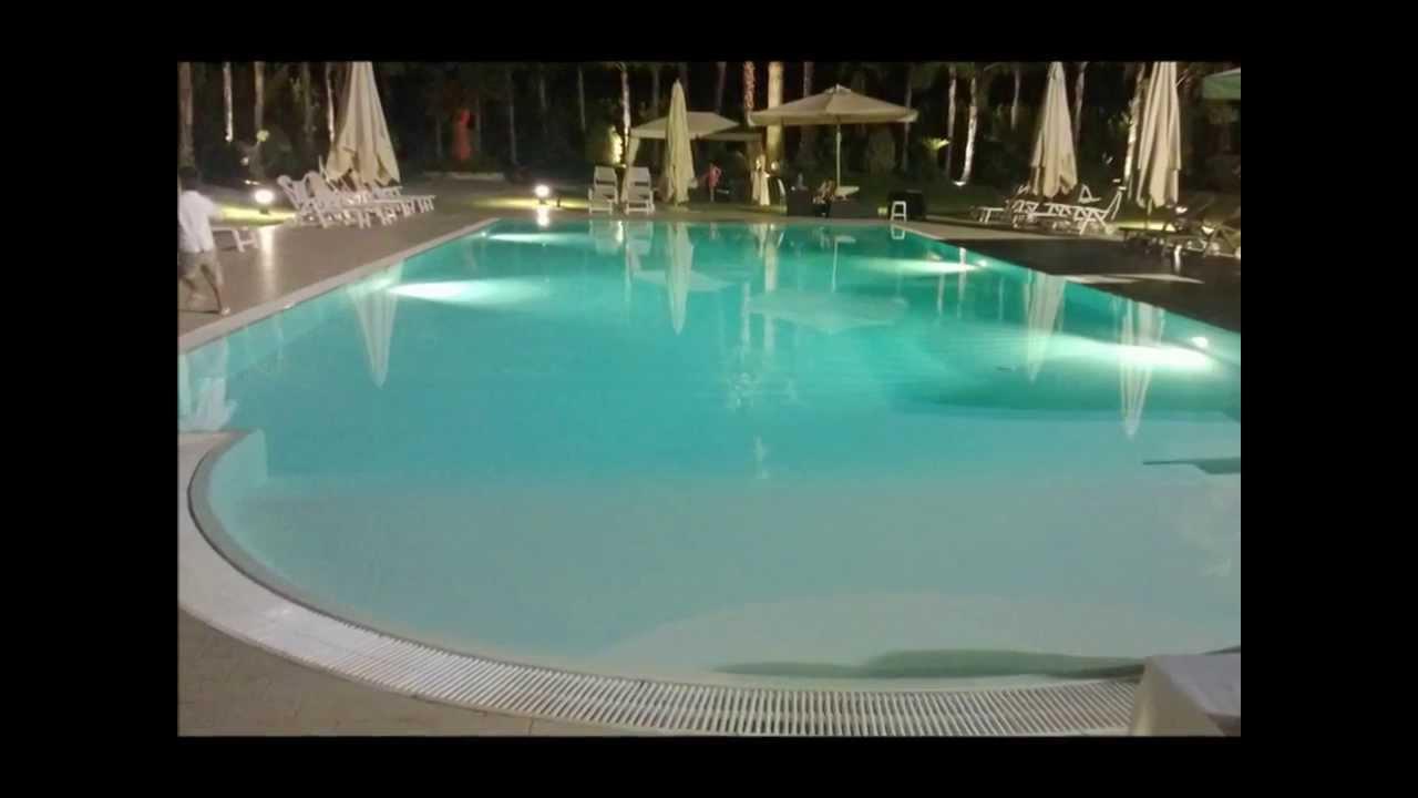 impianti geotermici roma, manutenzione costruzione piscine latina, trivellazione pozzi, - YouTube