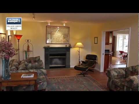 48 Skea Road, West Hurley NY Real Estate, Woodstock NY Real Estate, Ulster County