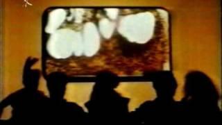 Gang 90 & Absurdettes Telefone 1983 (Júlio Barroso