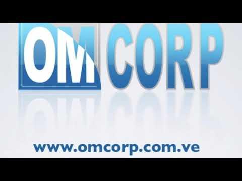 Maquina para frisar para paredes