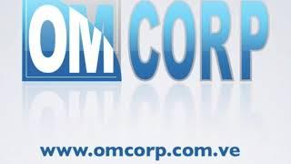 Máquina para frisar para paredes