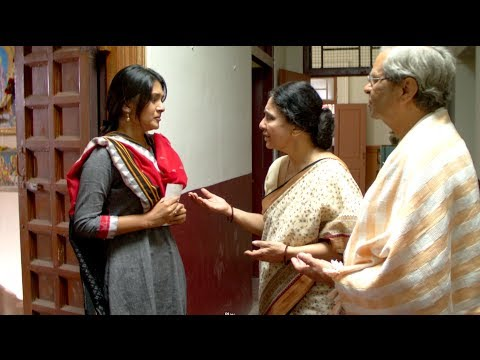 Deivamagal Episode 261, 06/03/14