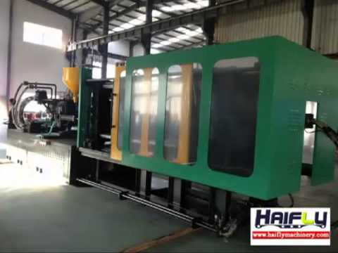 injection molding machine toys