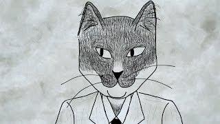 Agent Kit-Kat