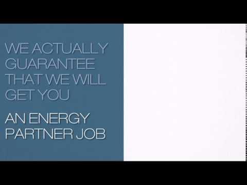 Energy Partner jobs in Dubai, Debai, United Arab Emirates