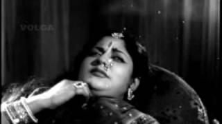 aligitiva sakhi priya aluka manava song in ntr sri krishnarjuna yuddam