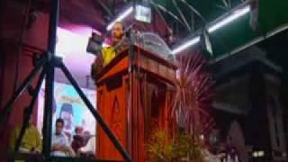 Malaysian Politics Scandal, Sodomy & Murder Part 1 of 3.flv view on youtube.com tube online.