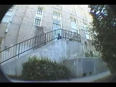 1998-2000 skating