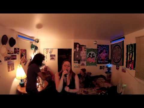 Picture Lyrics Kid Rock And Sheryl Crow Karaoke