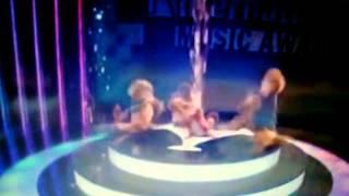 Alvin E Os Esquilos 3(a Ultima Musica)