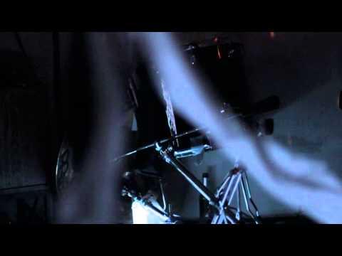 ARTWON ARTOWN ARTNOW - White Noise Romance (Promo)
