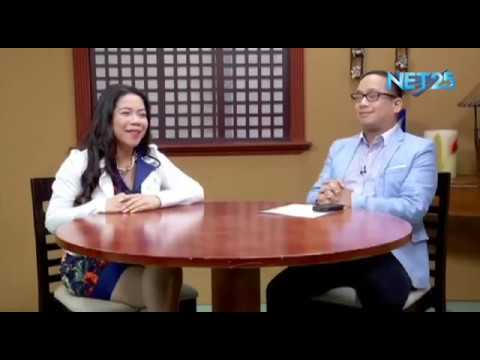 IT TIME with ACER - Ms  Jennifer Chua, APHI Finance & Admin Director & Acer School
