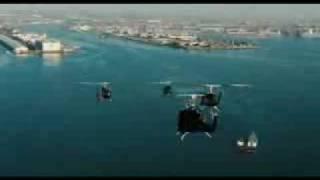 2007 Die Hard 4 (Live Free Or Die Hard) Trailer