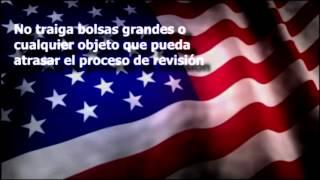 Guía De Solicitud De Visa De EE.UU. En México-4 Años