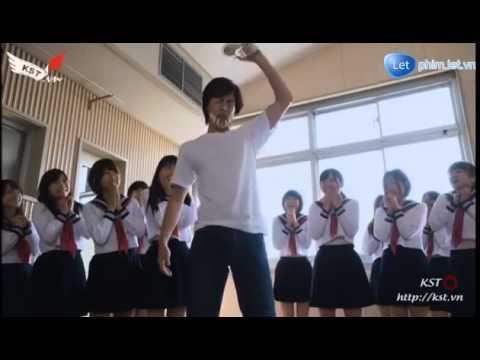Siêu Nhân Biến Thái   Hentai Kamen Full Vietsub   Phim XP , Xem Phim Online , Xem Phim Nhanh , Viet