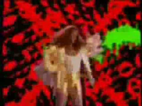 Technotronic - Pump up the jam + lyrics