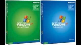 ***BEST*** Activator Windows XP SP3 100% FUNCIONAL !!! (09