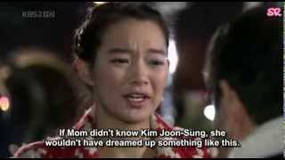 Full Movie A Love To Kill Korean Drama Ep 08 Eng Sub