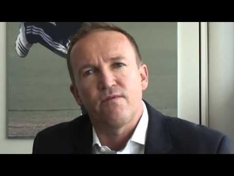 Andy Flower Factor 50 1