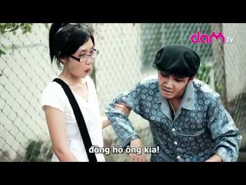 clip hài hước của DamTV - HAY88.COM - Tin Hay Chọn Lọc Phim Sex Hinh Sex Online