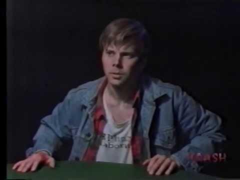 O Mercador das Trevas (The Dark Dealer) 1995 Completo & Dublado