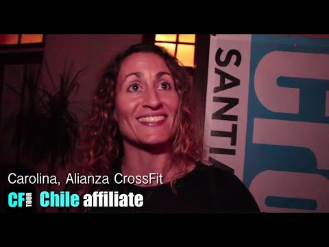 Affiliate Gathering: Latin America