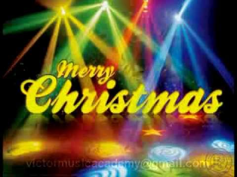 christmas new hindi Songs ---all mix songs
