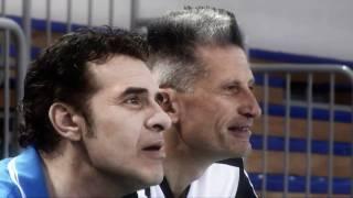 Francesco Baccini: Maschi contro Femmine view on youtube.com tube online.