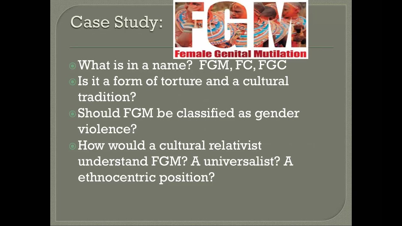 cultural relativism and whistleblowing Answer selected answer: correct answer: cultural relativism model3 their work has contributed to the problem question 2 when talking about whistle-blowing.
