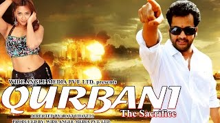 Qurbani The Sacrifice Best Action Dubbed Hindi Movies