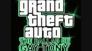 GTA Rockstar LA HISTORIA
