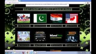 Download Hindi Dubbed Movies L Hindi Dubbed Movies Online
