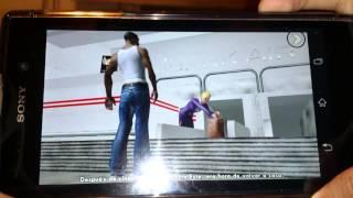 Como Descargar Grand Theft Auto San Andreas Para Android