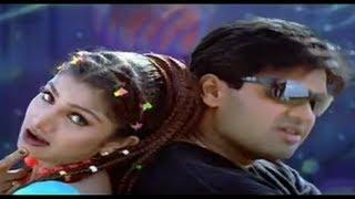 What To Do Krodh Sunil Shetty & Rambha Full Song