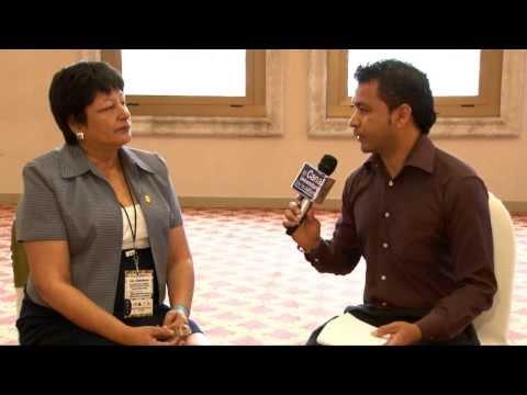 UTV: Gestión de los centros históricos en Honduras
