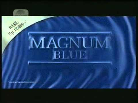 Indosiar Tv Magnum Blue 00 00 00 16 00 00 00 00 00 16